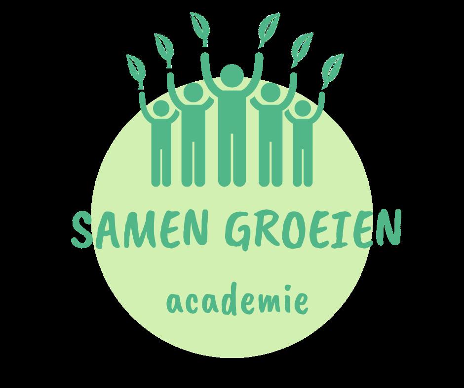 Samen Groeien Academie